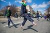 Hunt School of Irish Dance