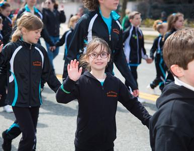 Duffy School of Irish Dance