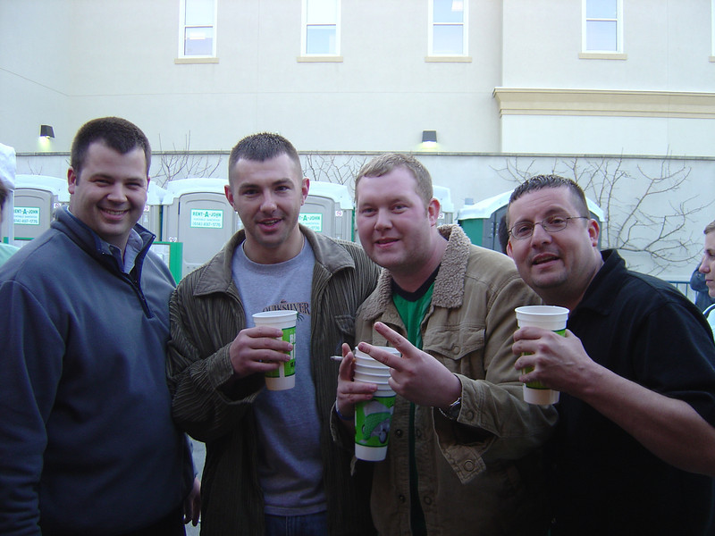St  Patty's Day 2006 002