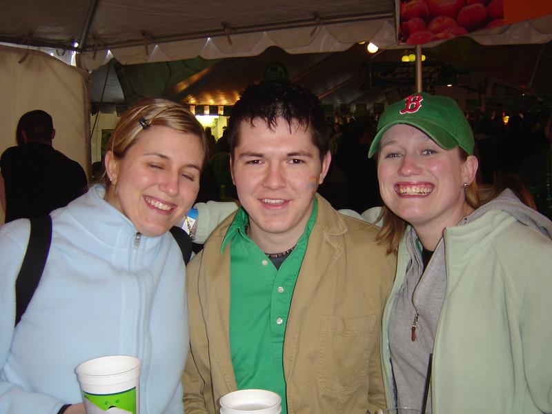 St  Patty's Day 2006 004
