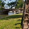 Pont Kuss
