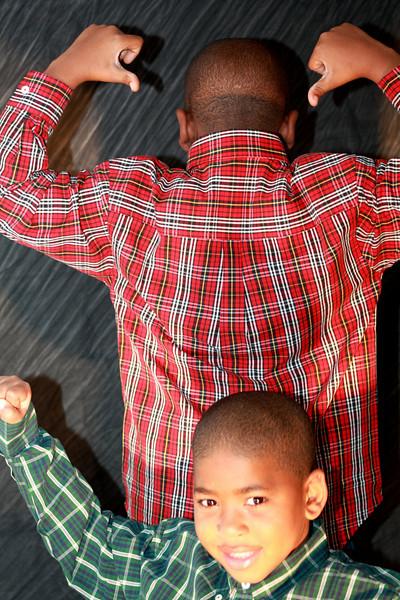 Straughter-Crews Thanksgiving 2009 011
