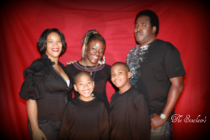 Straughter-Crews Thanksgiving 2009 043