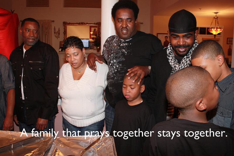 Straughter-Crews Thanksgiving 2009 037