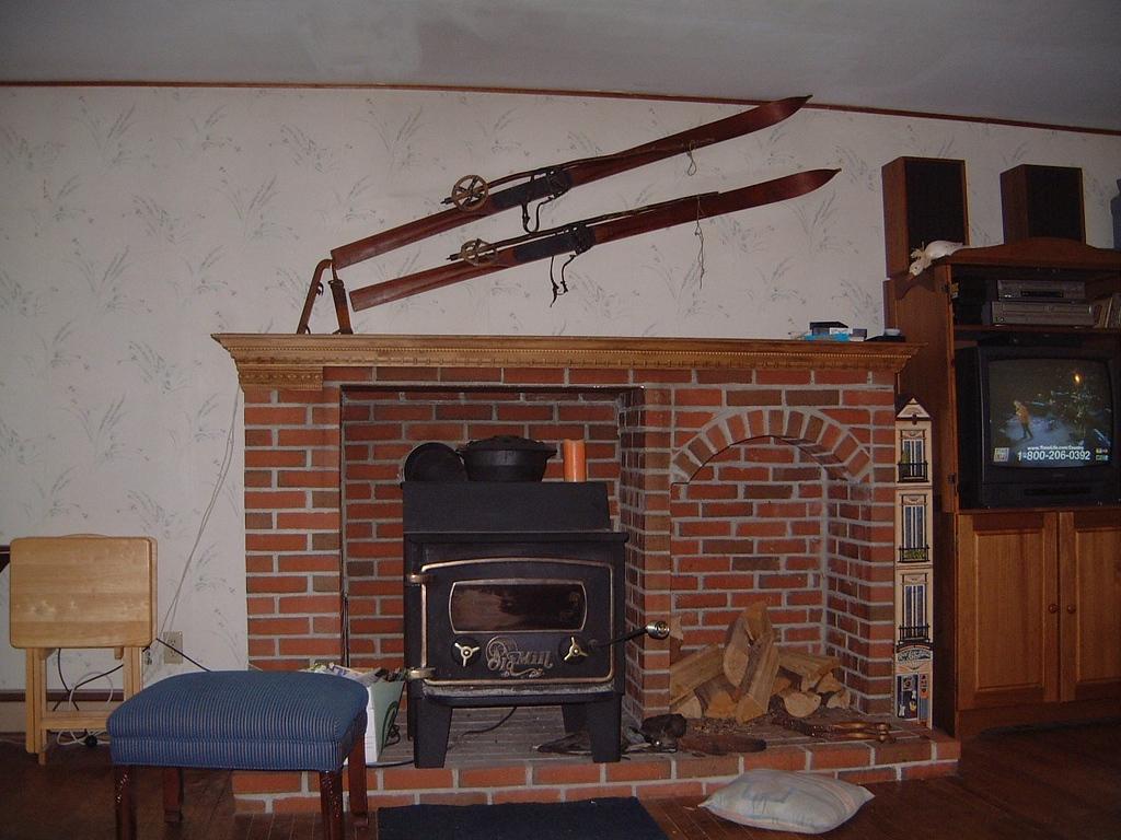 001 McNamaras Fireplace