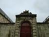 Ancien collège des Jésuites 1770