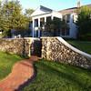 Gorgeous home in Lake Geneva, Wisconsin