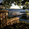 Lake Geneva...summer vacation haven