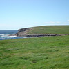GEORGE'S HEAD, KILKEE