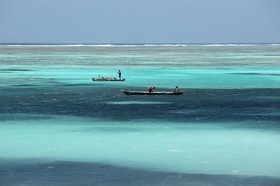 2010: Tanzania, Zanzibar
