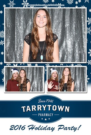Tarrytown Pharmacy Holiday Party