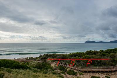 Tasmania_Holiday_December2018_to_January2019 -1