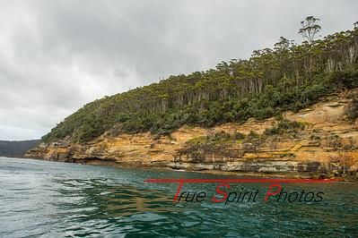 Tasmania_Holiday_December2018_to_January2019 -24