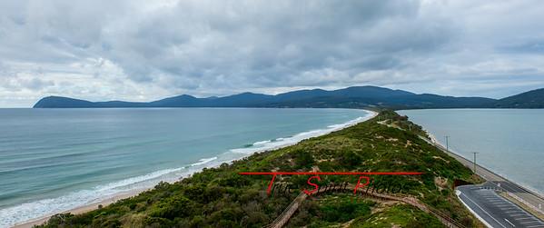 Tasmania_Holiday_December2018_to_January2019 -2