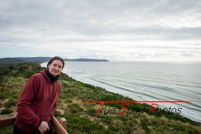 Tasmania_Holiday_December2018_to_January2019 -4