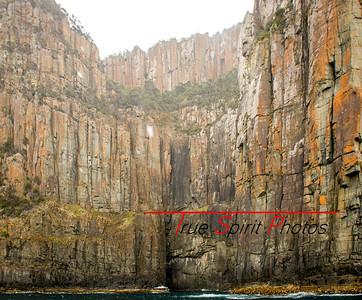 Tasmania_Holiday_December2018_to_January2019 -20
