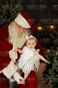 Taylor-Santa