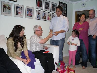 2009 Tet