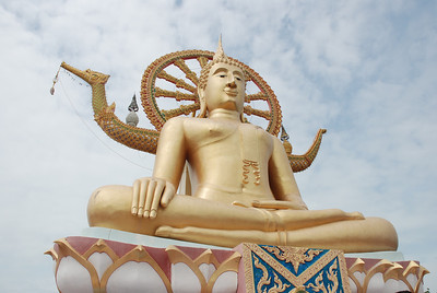 Thailand 2011