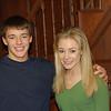 11/05 with Brett