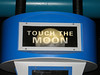 Thanksgivng, NASA - Kennedy Space Center, Touch The Moon