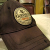 Guinness Cap <br /> Extra Stout