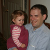 Howard and Megan