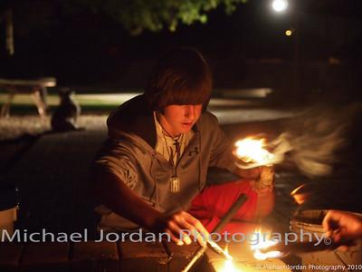 Michael Jordan Photography