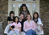 09 Scott Family