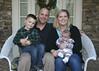 012 Bethany Family