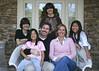 008 Scott Family