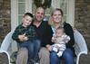 011 Bethany Family