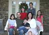 005 JJ Family