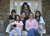 10 Scott Family