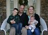 013 Bethany family