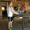 Ping-Pong with Owen (11.25.12)