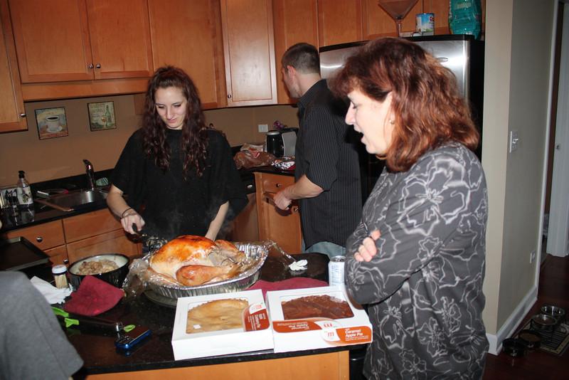 20111124 Thanksgiving 036