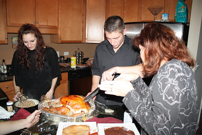 20111124 Thanksgiving 034