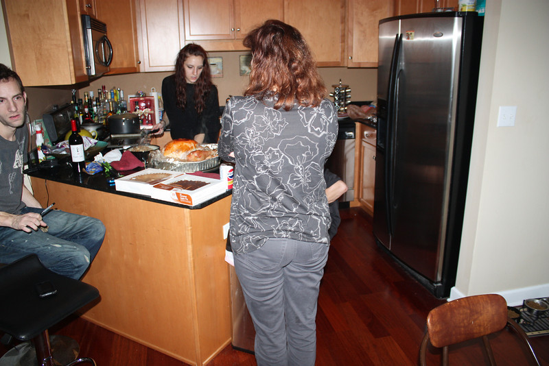 20111124 Thanksgiving 037