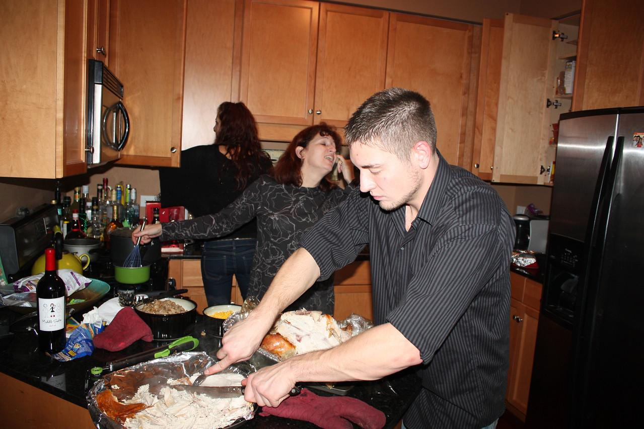 20111124 Thanksgiving 050