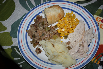 20111124 Thanksgiving 059