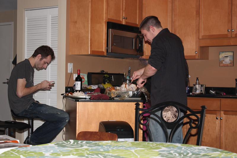 20111124 Thanksgiving 044