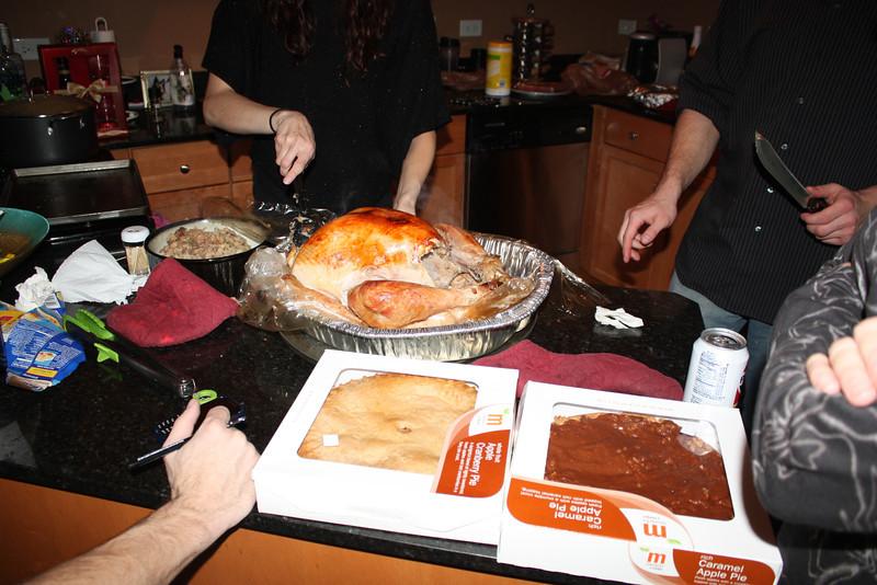 20111124 Thanksgiving 035