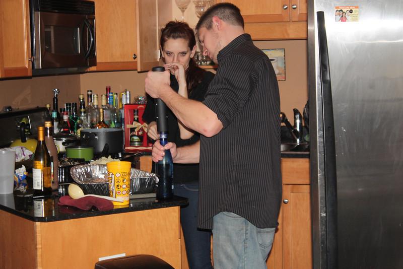 20111124 Thanksgiving 053