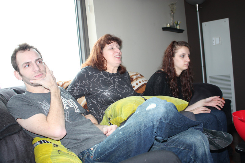 20111124 Thanksgiving 028