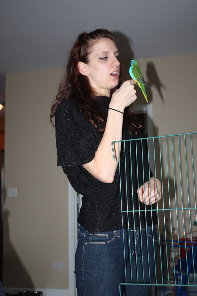 20111124 Thanksgiving 023