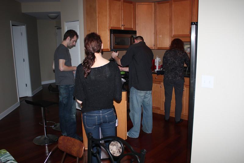 20111124 Thanksgiving 055