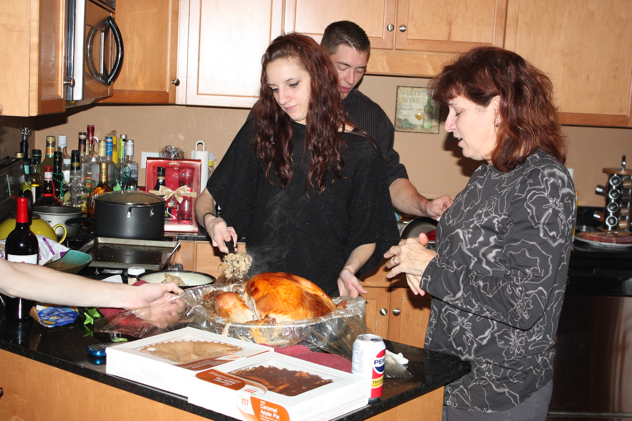 20111124 Thanksgiving 030