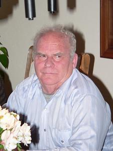 Jim Murr