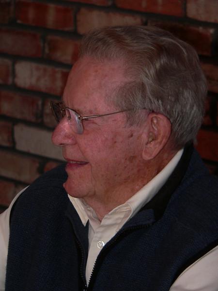 Elmer Hunter